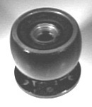 850 mercruiser  engine coupler
